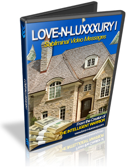 Love-N-Luxxxury I page