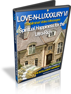 Love -n- Luxxxury VI page