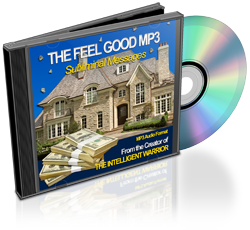 The Feel Good MP3 Info